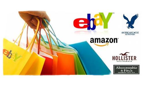 compras_ebay